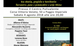 by Admin on 27 Luglio 2018 in Blog<br />no comments