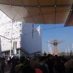 Pad Italia e Albero dV