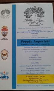 Locandina bicentenario