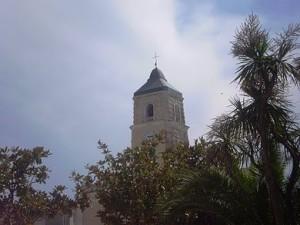 390px-Particolare_campanile_San_Placido